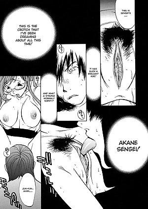 (HENTAI Comic) Yumisuke Kotoyoshi Erotic WORKS #2
