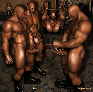 GAY ART 2 , commix, Amazing and crazy Picture