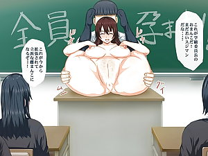 Hentai 57 3d, toon, bdsm, femdom, anal, bbw, big boobs,