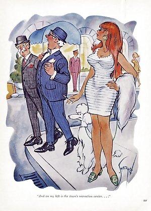 Playboy Cartoons 2