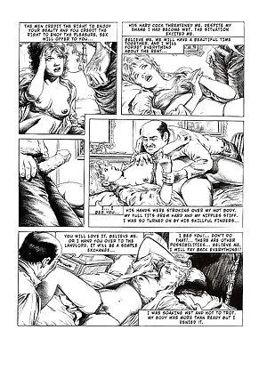 Art Of Erotica 039