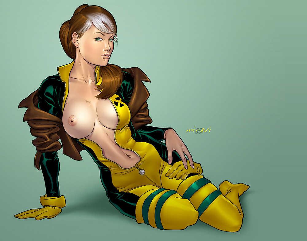 Порно Пародии Шельма