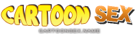 Cartoon Sex site logo